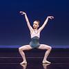 _P1R0316 - 183 Lauren Bemisderfer, Contemporary, Ping Pong Fumble