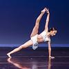 _P1R0177 - 114 Savanna Ross, Bella Donna, Contemporary