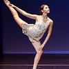 _P1R1398 - 135 Natalie Heinemeyer, Contemporary, Goddess of Dawn