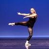 _P1R0035 - 112 Megan Castellano, Contemporary, Lost