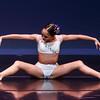 _P1R0168 - 114 Savanna Ross, Bella Donna, Contemporary