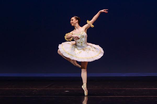 _P1R8854 - 174 Emily Luria, Classical, Grand Pas Classique