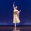 _P1R7669 - 167 Rebekah Degnan, Classical, Swan Lake Pas de Trois