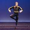_P1R8602 - 158 Josiah Kauffman, Classical, Don Quixote Basilio