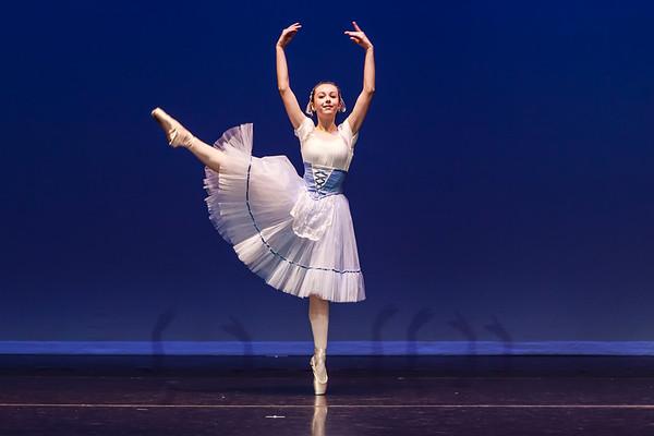 _P1R6677 - 139 Jordan Richmond, Classical, La Fille Mal Gardee