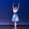 _P1R8171 - 137 Gracie Joiner, Classical, Giselle Act I