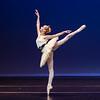 _P1R6657 - 138 Isabelle Hendrickson, Classical, La Bayadere Gamzatti