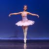 _P1R7415 - 160 Clara Kim, Classical, Lilac Fairy