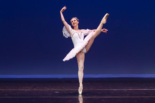 _P1R7829 - 174 Emily Luria, Classical, Coppelia Act III