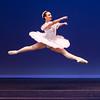 _P1R7824 - 174 Emily Luria, Classical, Coppelia Act III