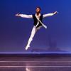 _P1R6236 - 127 Eric Best, Classical, Les Sylphides
