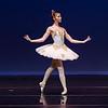 _P1R6526 - 135 Natalie Heinemeyer, Classical, Raymonda