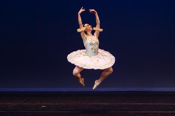 _P1R8856 - 174 Emily Luria, Classical, Grand Pas Classique