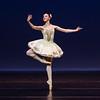 _P1R8748 - 166 Emmanuelle Hendrickson, Classical, Le Corsaire