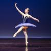_P1R8790 - 167 Rebekah Degnan, Classical, Pharoh's Daughter