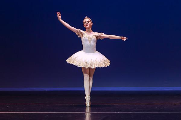 _P1R7054 - 146 Hannah Semler, Classical, Paquita