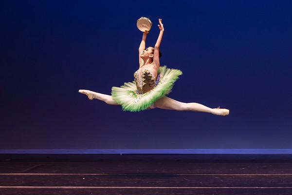 _P1R7488 - 162 Kylee Curcio, Classical, La Esmeralda