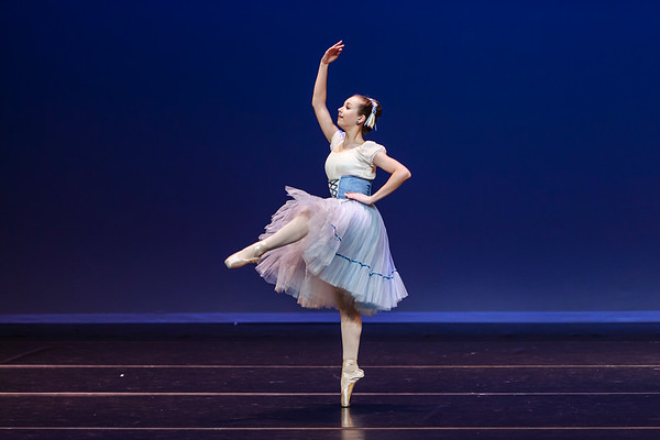 _P1R6724 - 139 Jordan Richmond, Classical, La Fille Mal Gardee