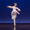 _P1R6856 - 144 Margaret Rhea, Classical, Swan Lake Pas de Trois
