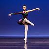 _P1R6801 - 143 Vivian Li, Classical, Harlequinade