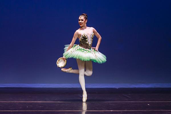 _P1R7461 - 162 Kylee Curcio, Classical, La Esmeralda