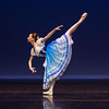 _P1R8188 - 137 Gracie Joiner, Classical, Giselle Act I