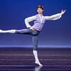 _P1R6984 - 145 Gabriel Weiner, Classical, La Fille Mal Gardee