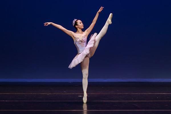 _P1R7398 - 160 Clara Kim, Classical, Lilac Fairy