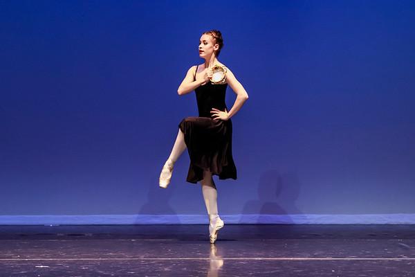 _P1R7997 - 177 Hannah Femino, Classical, La Esmeralda