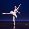 _P1R7051 - 146 Hannah Semler, Classical, Paquita