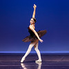 _P1R6753 - 140 Josie Moody, Classical, Odile Variation Act III