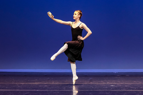 _P1R8002 - 177 Hannah Femino, Classical, La Esmeralda