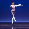 _P1R6968 - 145 Gabriel Weiner, Classical, La Fille Mal Gardee