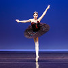 _P1R6757 - 140 Josie Moody, Classical, Odile Variation Act III