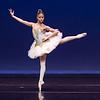 _P1R6544 - 135 Natalie Heinemeyer, Classical, Raymonda