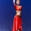 _P1R7496 - 164 Julianna Leonard, Classical, La Bayadere Gamzatti