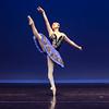 _P1R8817 - 167 Rebekah Degnan, Classical, Pharoh's Daughter