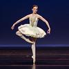 _P1R8740 - 166 Emmanuelle Hendrickson, Classical, Le Corsaire