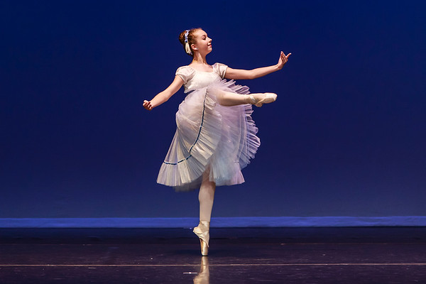 _P1R6676 - 139 Jordan Richmond, Classical, La Fille Mal Gardee