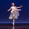 _P1R6676 - 139 Jordan Richmond, Classical, La Fille Mal Gardee