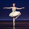_P1R8742 - 166 Emmanuelle Hendrickson, Classical, Le Corsaire