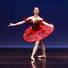 _P1R8476 - 150 Catherine Voorhees, Classical, Don Quixote