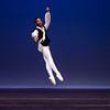 _P1R6213 - 127 Eric Best, Classical, Les Sylphides