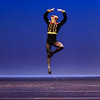 _P1R8542 - 158 Josiah Kauffman, Classical, Don Quixote Basilio