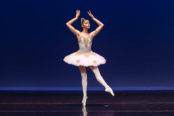 _P1R6523 - 135 Natalie Heinemeyer, Classical, Raymonda