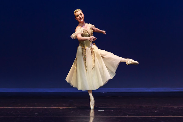 _P1R7685 - 167 Rebekah Degnan, Classical, Swan Lake Pas de Trois