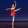 _P1R8284 - 143 Vivian Li, Classical, Diana & Acteon