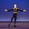 _P1R8565 - 158 Josiah Kauffman, Classical, Don Quixote Basilio