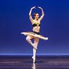 _P1R7942 - 175 Breena Keefe, Classical, Odalisque