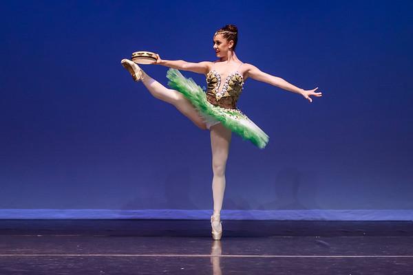 _P1R7480 - 162 Kylee Curcio, Classical, La Esmeralda